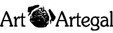 Artegal